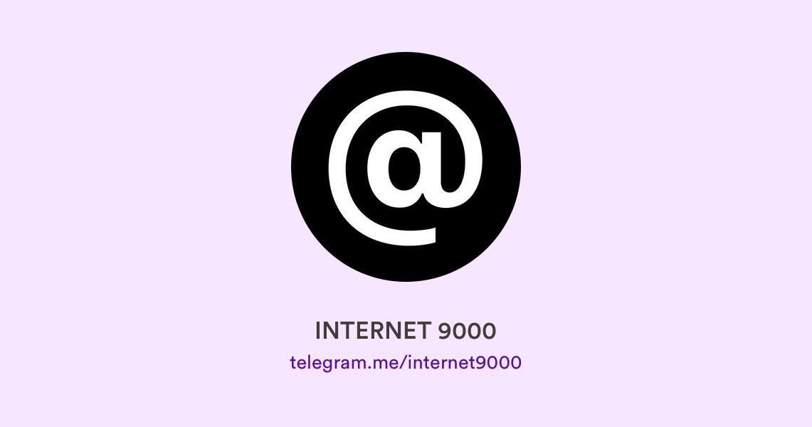 Большой список Telegram-каналов для дизайнеров, менеджеров продуктов и аналитиков - 8
