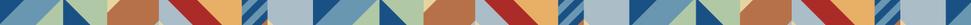 Большой список Telegram-каналов для дизайнеров, менеджеров продуктов и аналитиков - 89