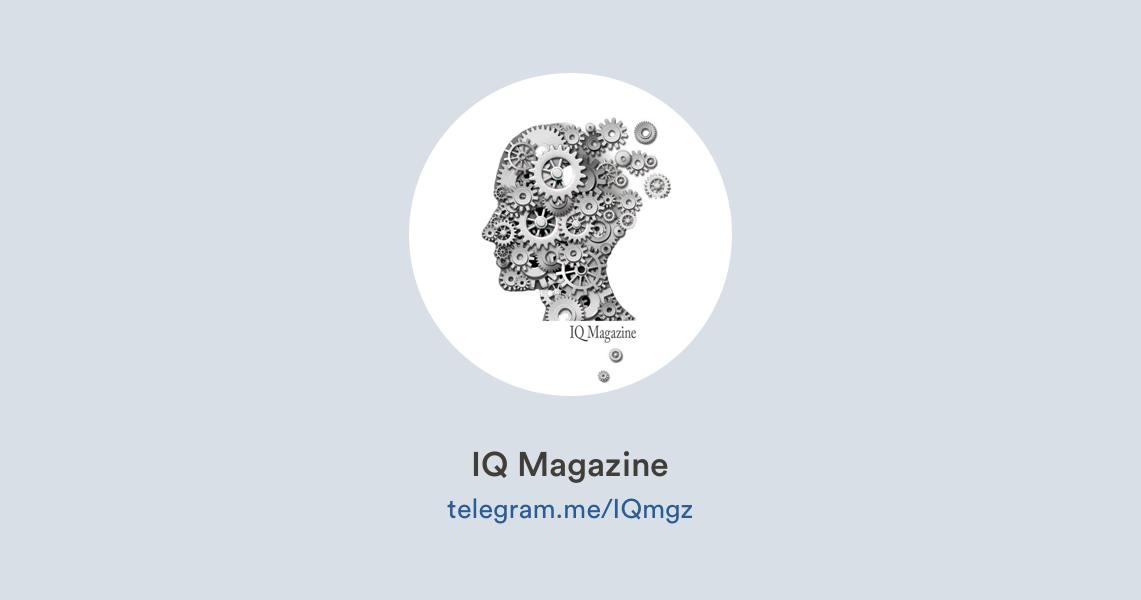 Большой список Telegram-каналов для дизайнеров, менеджеров продуктов и аналитиков - 92