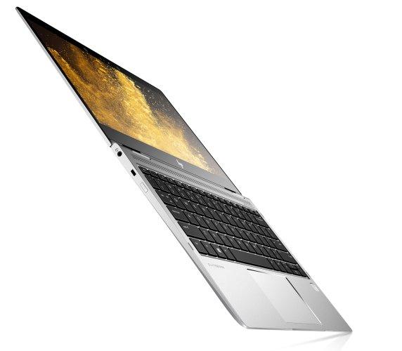 Ноутбук-трансформер HP EliteBook x360 1020 G2 получил экран диагональю 12,5 дюйма разрешением 4K - 5