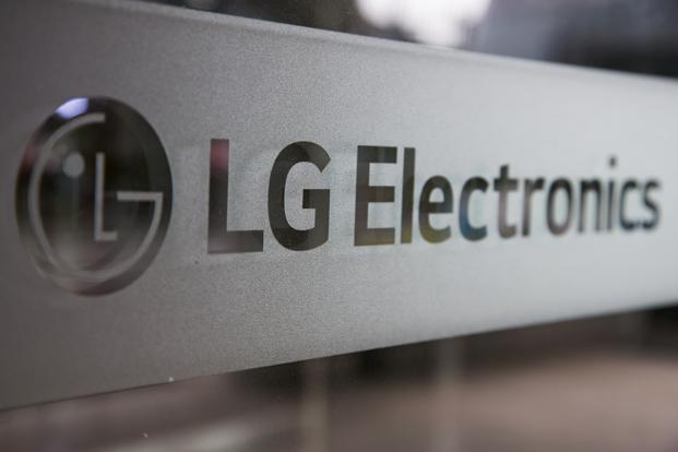Операционный доход LG увеличится на 82,2% за квартал, однако инвесторы ожидали большего