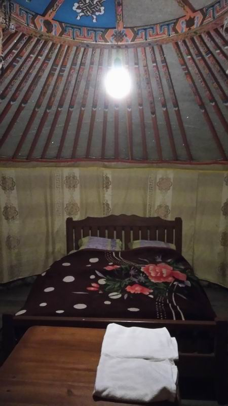 Путешествие на Байкал или, Как я собрал солнечную электростанцию на берегу - 11