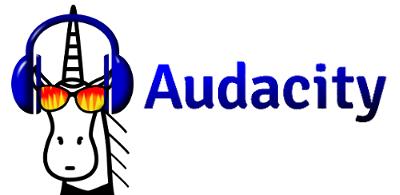 Обзор дефектов кода музыкального софта. Часть 2. Audacity - 1