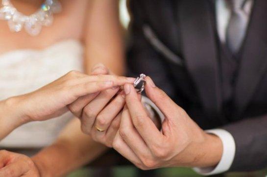 Психологи рассказали, почему некоторым девушкам очень сложно выйти замуж