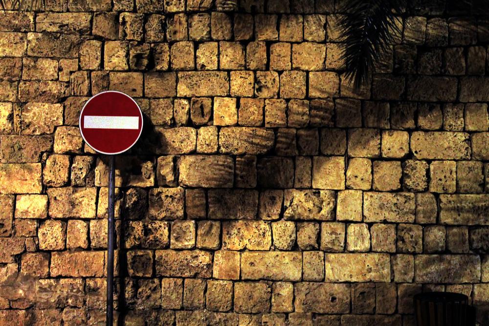 Роскомнадзор потребует у поисковых систем удалять из выдачи «навечно» заблокированные сайты - 1