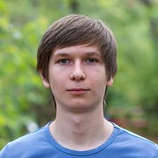 Уехавшие: три истории выпускников Школы программистов HeadHunter - 3