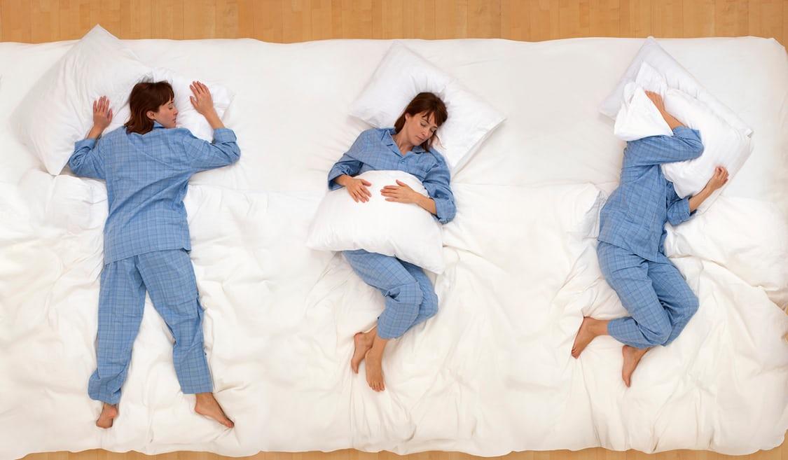 Врачи должны назначать сон: чего вам может стоить недосыпание - 1