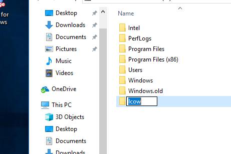Запуск контейнеров с Ubuntu на Windows - 10