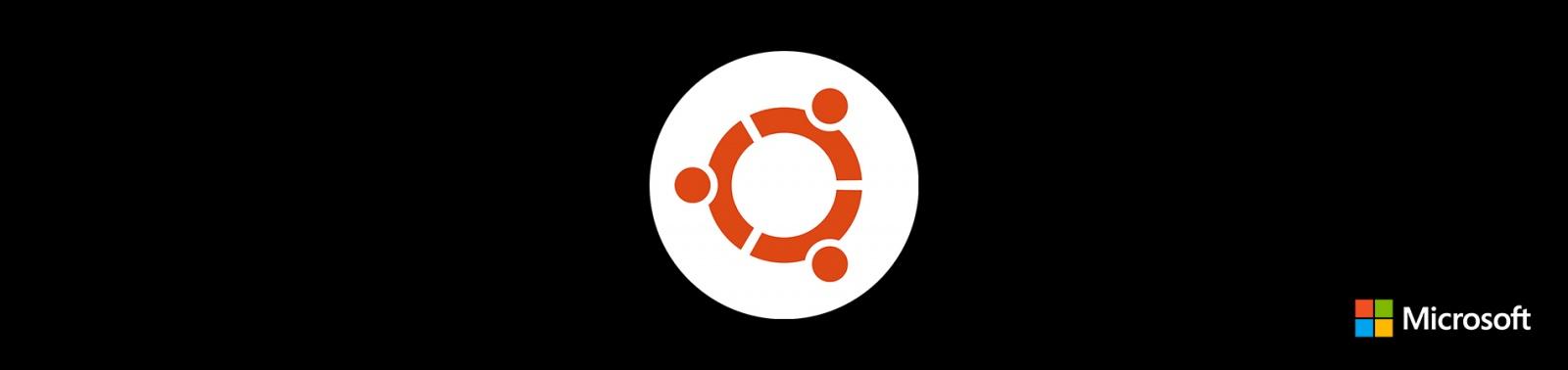 Запуск контейнеров с Ubuntu на Windows - 1