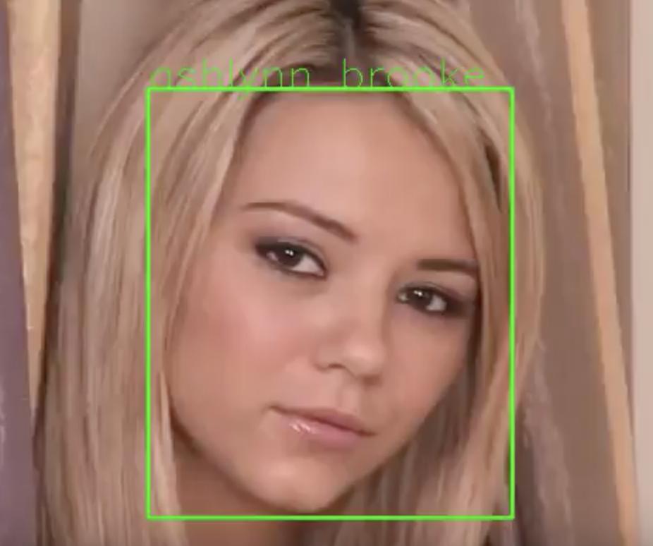 PornHub внедряет систему машинного зрения для автоматического распознавания лиц, поз и других атрибутов видео - 4