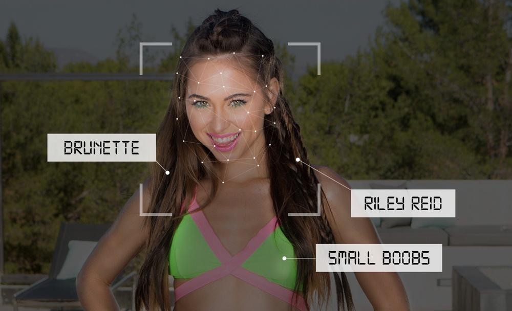 PornHub внедряет систему машинного зрения для автоматического распознавания лиц, поз и других атрибутов видео - 1