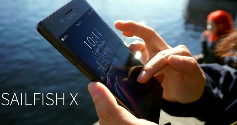 Пока она не поддерживает Bluetooth, дактилоскопический и некоторые другие датчики, а также приемник FM