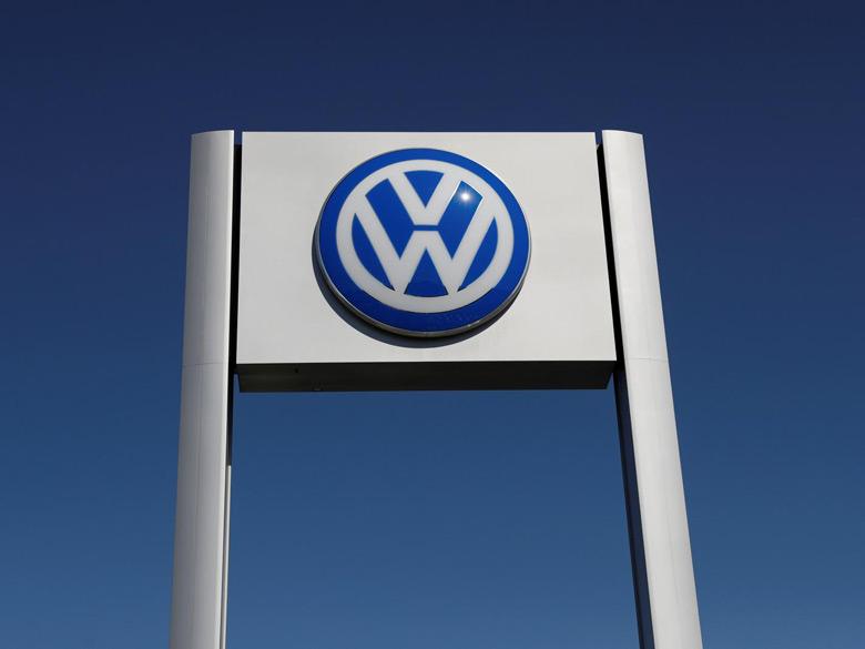 Возможно выделение подразделения VW, специализирующегося на грузовых машинах и автобусах, в самостоятельное предприятие