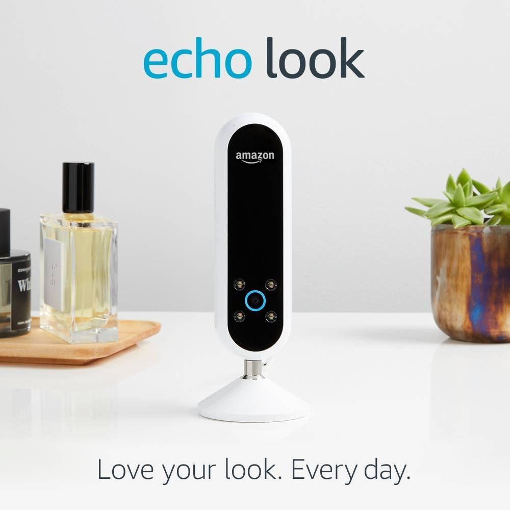 Экосистема Amazon Alexa — обзор всего, что может работать с Alexa Echo - 10