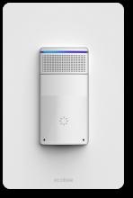 Экосистема Amazon Alexa — обзор всего, что может работать с Alexa Echo - 18