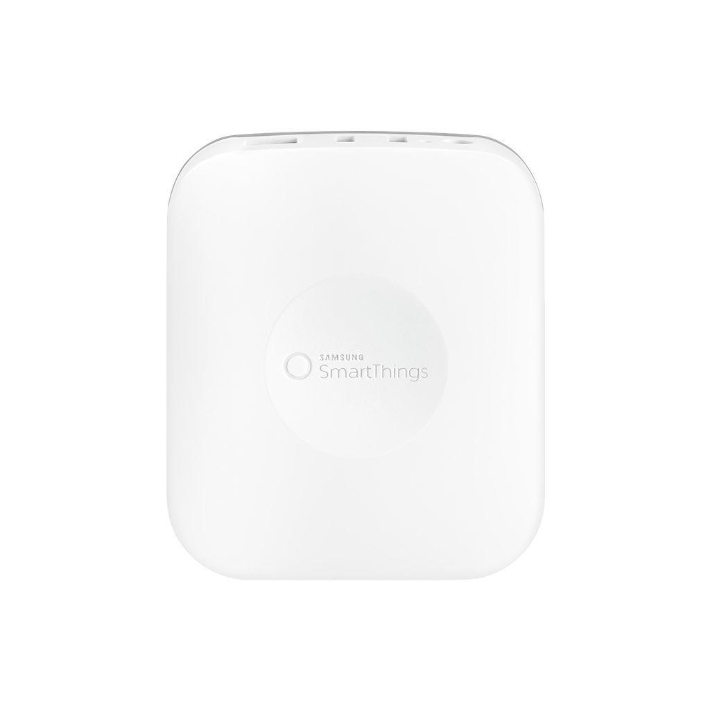 Экосистема Amazon Alexa — обзор всего, что может работать с Alexa Echo - 22