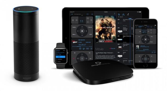 Экосистема Amazon Alexa — обзор всего, что может работать с Alexa Echo - 28