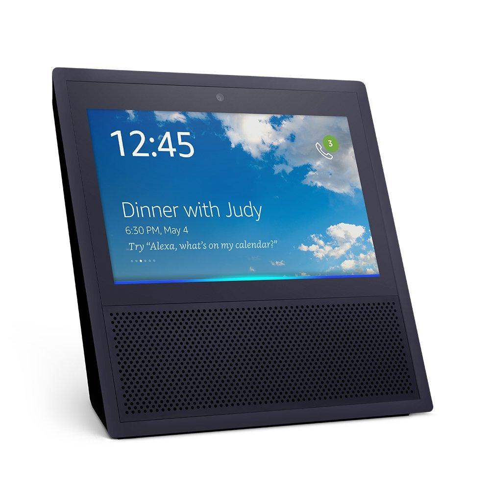 Экосистема Amazon Alexa — обзор всего, что может работать с Alexa Echo - 5