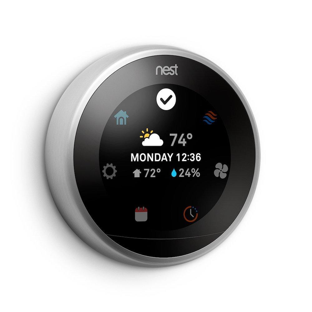 Экосистема Amazon Alexa — обзор всего, что может работать с Alexa Echo - 58