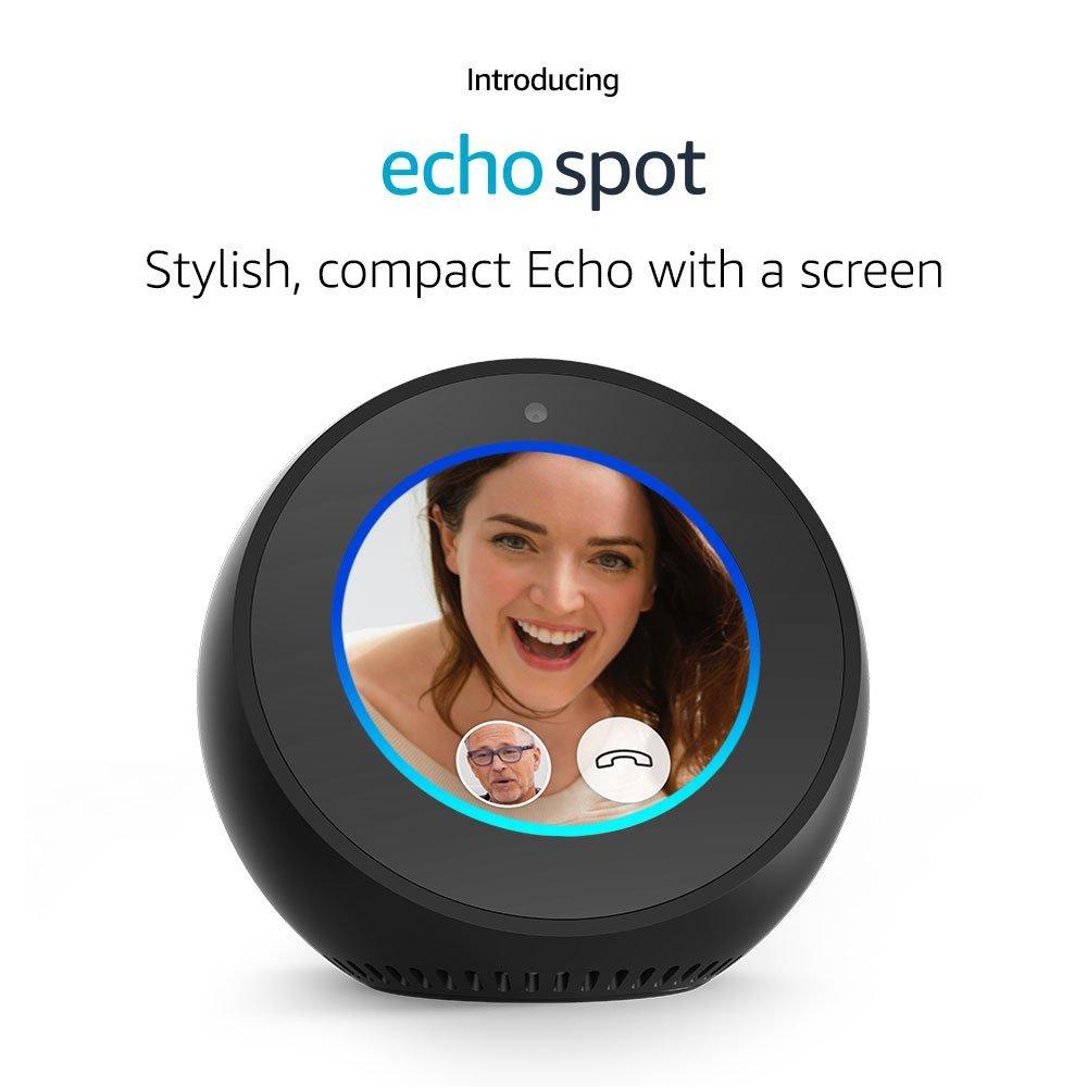 Экосистема Amazon Alexa — обзор всего, что может работать с Alexa Echo - 7