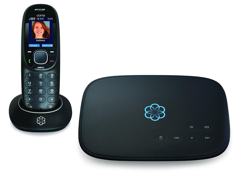 Экосистема Amazon Alexa — обзор всего, что может работать с Alexa Echo - 72