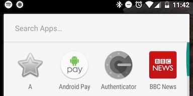 Играем в APK-гольф. Уменьшение размера файлов Android APK на 99,9% - 7