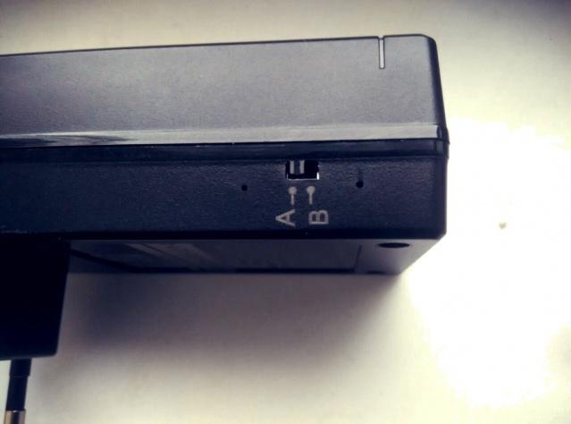Мини UPS - 13