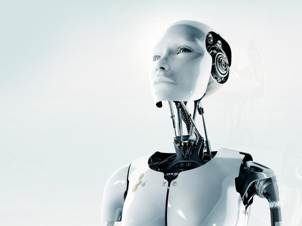 О конференции Strata AI: будущее искусственного интеллекта - 4