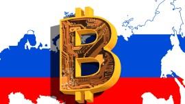 Путин: майнинг и обращение криптовалют должны быть под государственным контролем - 1