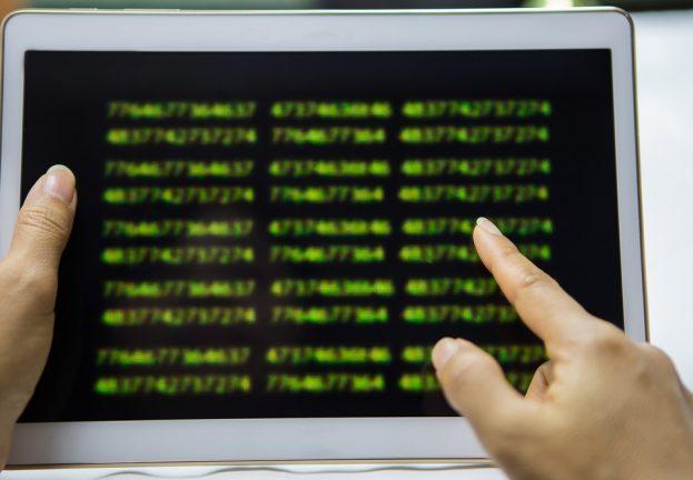 DoubleLocker: первый шифратор, использующий службу специальных возможностей Android Accessibility Service - 1