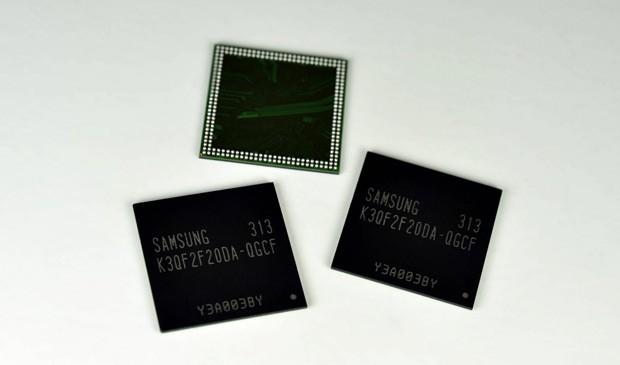 Цены на оперативную память продолжат расти