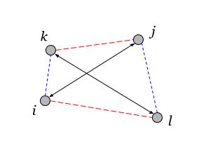 Геометрия данных 3. Скалярное произведение векторов - 77