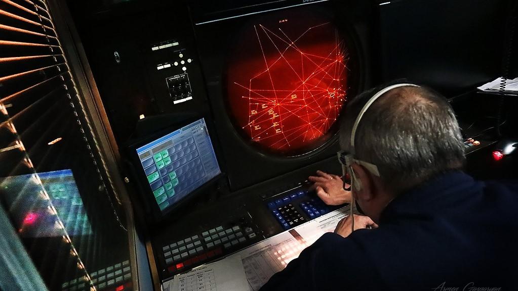 Как у других: Monitoring&Tracing Tools в «Одноклассниках» - 1