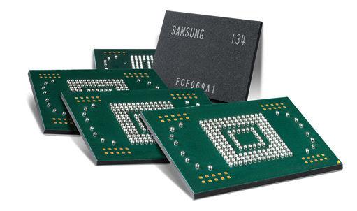 Операционный доход Samsung в третьем квартале почти втрое превзойдет прошлогодний