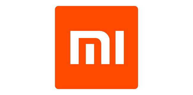 Инсайдер рассказал о новых моделях смартфона Xiaomi Redmi 5