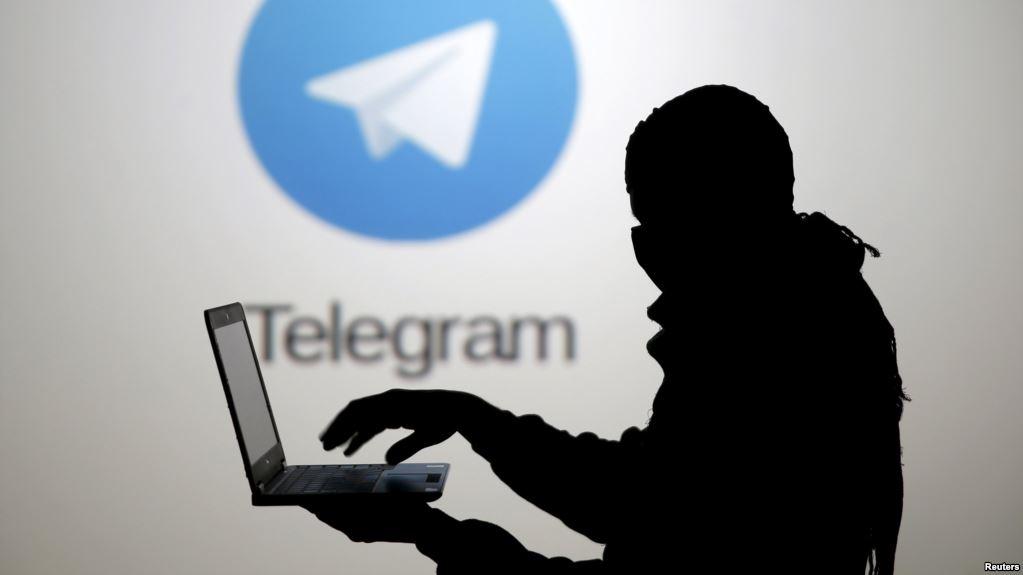 История взлома всех игр в Telegram - 1
