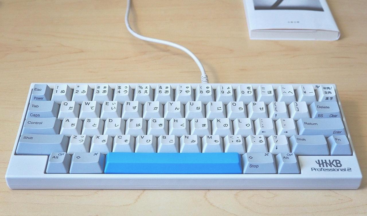 Выбираем и собираем 60% клавиатуру - 5
