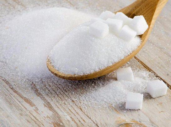 Агрессивную форму рака может вызывать сахар