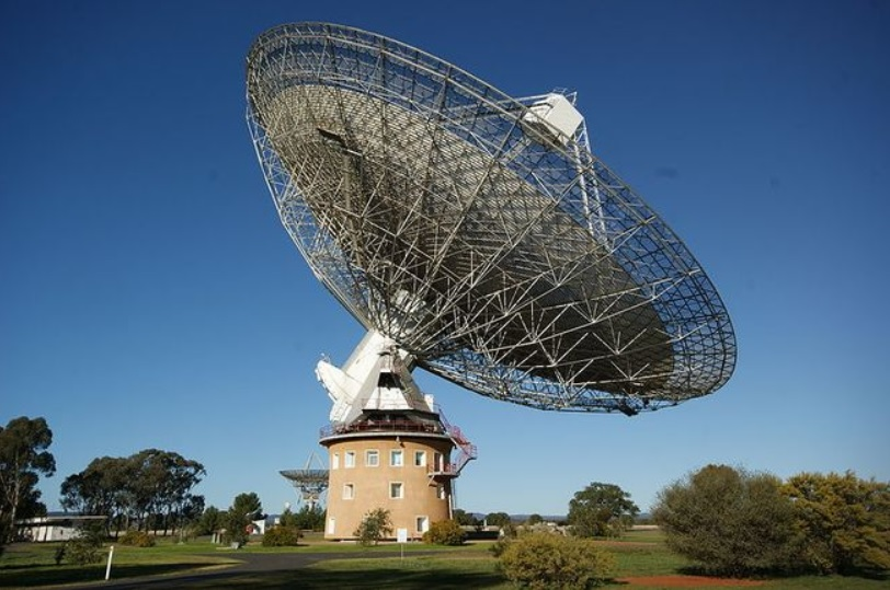 Передаем радиосигналы с помощью Raspberry Pi: тестирование - 1