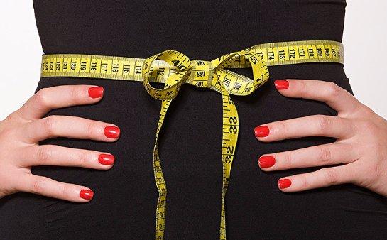 Ученые рассказали, какие темпы похудения безопасны