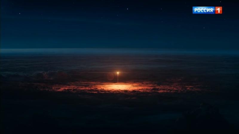 Эх, кувалдушка, ухнем: как в «Салюте-7» сделали ненаучную фантастику вместо исторического кино - 13