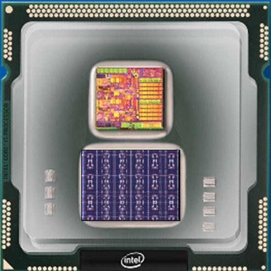 Нейроморфный процессор Intel Loihi. Что это и как это работает? - 1
