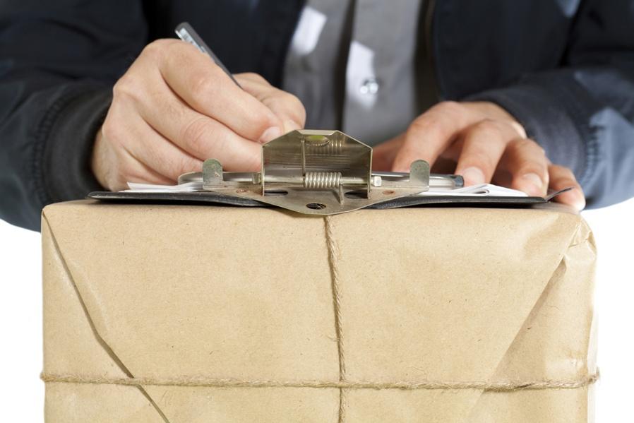 «Почта России» предлагает снизить беспошлинный порог для интернет-покупок до 50 евро - 1