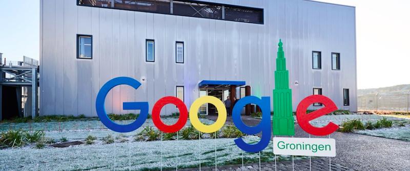 Расширяя свои владения: Facebook, Google, Switch - 5