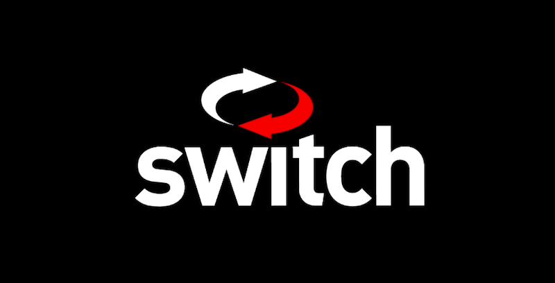 Расширяя свои владения: Facebook, Google, Switch - 7