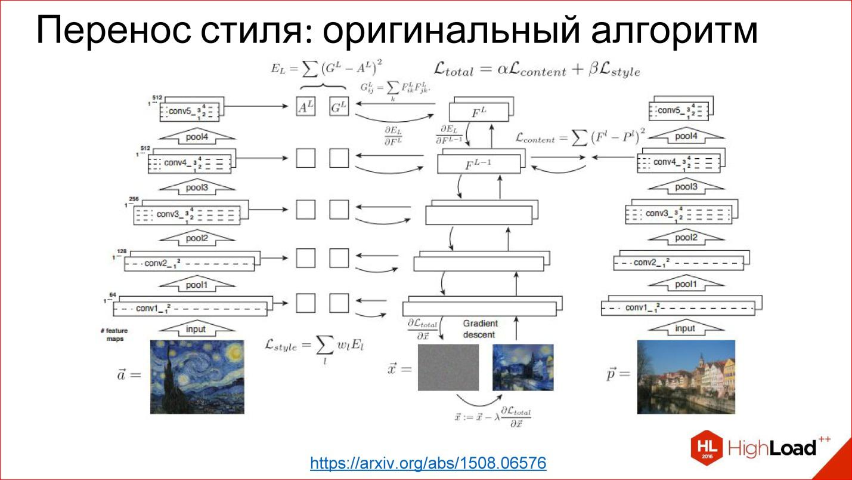 Введение в архитектуры нейронных сетей - 33