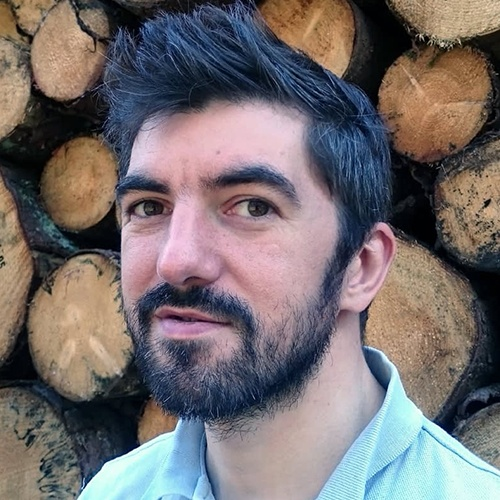 Mathieu 'p01' Henri