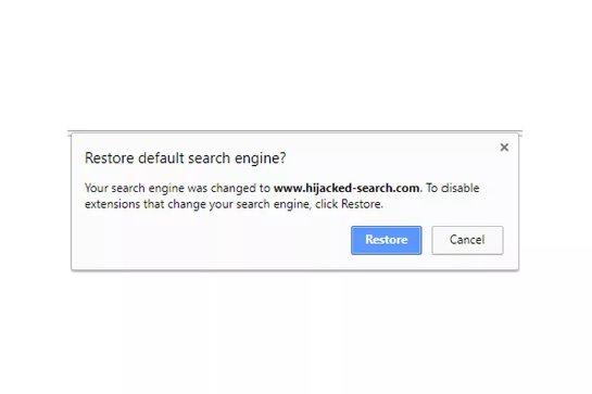 Google добавляет некоторые основные антивирусные функции в Chrome