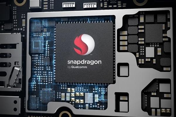 SoC Snapdragon 636 опережает по производительности Snapdragon 636 на 40%