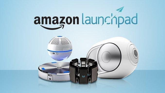 Краудфандинговая площадка Indiegogo открывает маркетплейс инновационных товаров - 3